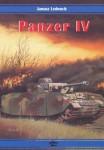 Panzer-IV