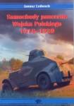Polish-armored-cars-1918-1939