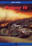 Panzer-IV-ONLY-POLISH-TEXT