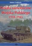 SP-GUNS-OF-POLISH-ARMY-1918-1945