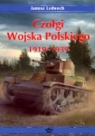 Tanks-of-Polish-Army-in-1919-1939