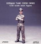 1-35-German-Tank-Crew-WW-and-8545