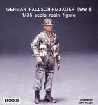 1-35-Fallschirmjager-WW-and-8545