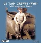 1-35-US-Tank-Crew-WW-and-8545