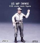 RARE-1-35-US-MP-WW