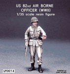 1-35-US-82nd-Air-Borne-Officer-WW-and-8545