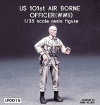1-35-US-101st-Air-Borne-Officer-WW-and-8545