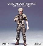 1-35-USMC-ReconVietnam