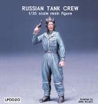 RARE-1-35-Russian-Tank-Crew-WW