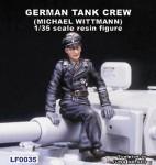 1-35-German-Tank-Crew-Michael-Wittmann