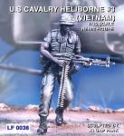 1-35-US-Cavalry-Heliborne-WWII-Vietnam