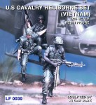 1-35-US-Cavalry-Heliborne-set-Vietnam-3-Figures