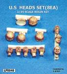 1-35-US-Heads-Set-WW-and-8545-8EA