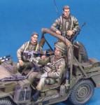 1-35-IDF-M151-Shimira-Crews-Set
