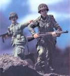 1-35-Rushing-to-Normandy-w-Base
