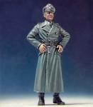 1-35-German-Officer-overcoat