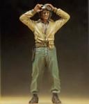 1-35-US-thank-crew-WWII