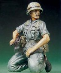 1-35-US-Soldier-at-Vietnam-war-Shouting