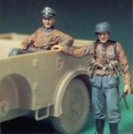 1-35-Waffen-SS-Officer-and-Infantry