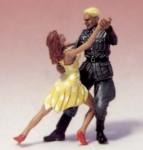 1-35-Last-Tango-in-Paris