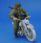 1-35-Motorcycle-Feldgendarmerie-WWII