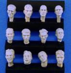 1-35-Heads-set