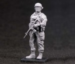 1-35-Sgt-18-BravoRob-in-Iraq