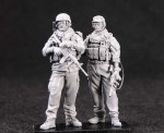1-35-C2-Element-SF-Team-Leader-and-Team-Sergeant