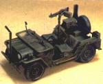 1-35-M151A1-Ford-MUTT-Full-kit