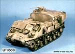 1-35-IDF-Sherman-Ambulance-Conversion-set-for-DML-M-50