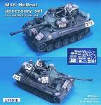 1-35-M18-Hellcat-accessory-set-for-ACADEMY-AFV-Club-M18-Inc-a-Crew