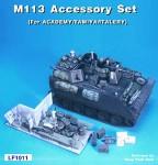 1-35-M113-Accessory-Set