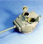 1-35-Sherman-T-44-Turret