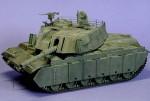 1-35-Israeli-Mgach7-Full-kit-Including-ACADEMY-s-IDF-M60A1-Blazer