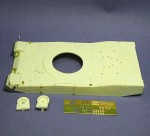 1-35-K1A1-Detailing-set-2