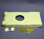 RARE-1-35-K1A1-Detailing-set-2
