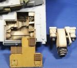 RARE-1-35-M1A1-Tank-Engine-set