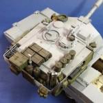 1-35-M1-US-Tank-Accessory-set