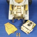 1-35-M60A3-Tank-Engine-set