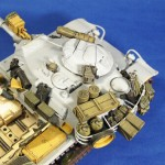 RARE-1-35-M60-Tank-Accessory-set