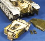 RARE-1-35-M48A3-Tank-Engine-set