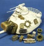 1-35-M48-Tank-Accessory-set