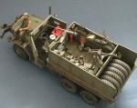 1-35-Gun-Truck-for-AFV-CLUB-s-M60