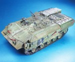 1-35-IDF-Achzarit-Full-kit