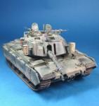 1-35-IDF-Magach7A-Conversion-set-for-ACADEMY-IDF-M60A1-Italeri-IDF-M60