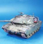 1-35-IDF-Magach7C-Conversion-set-for-ACADEMY-IDF-M60A1-Italeri-IDF-M60