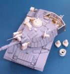 1-35-IDF-Magach6B-Conversion-set-for-ACADEMY-IDF-M60A1-Blazer