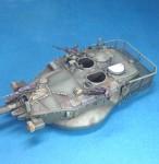 1-35-Merkava-MKII-Corrected-Turret-set-for-ACADEMY-Merkava-MKII