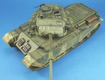 1-35-Centurion-MK-V-Conversion-Set-for-ACADEMY-Tamiya