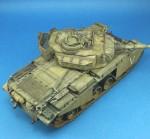 1-35-IDF-Centurion-1973-Conversion-Set-for-ACADEMY-Tamiya